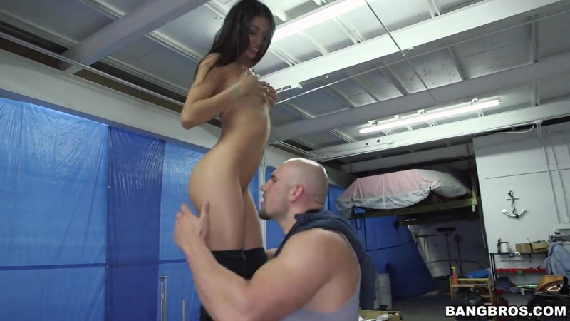 Veronica Rodriguez HD 1080, All Sex, Teen, Big Tits, Blonde, Stepdad,