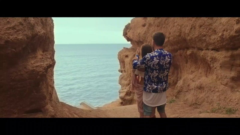 Piso 21 - Besandote (V.Remix)(Por VDJ Harry)