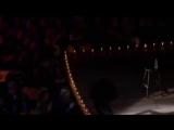 Нурлан Сабуров Stand Up Лучшее Выступление 2017 ( 360 X 640 )_001.mp4