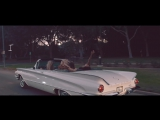 Duke Dumont-Ocean Drive Hold On