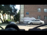 ?... НСК - ЖМ Станиславский, Н-Данченко, Сиб.Гвардейцев, Мега (парковка)