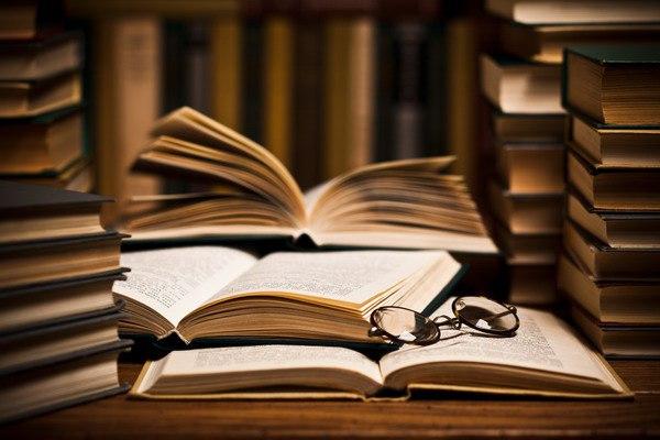 35 самых лучших книг великих психологов (сохраняем себе)