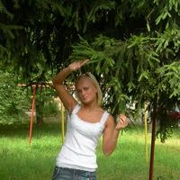 Анастасия Грызлова