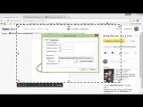Как записать видео отзыв при помощи программы iSpring Free Cam 8 (1)