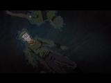 [AnimeRip fundub team] The Devil Ring / Дьявольское кольцо [08] [Fortos]