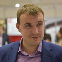 Аватар Сергея Романенкова