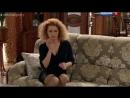 Диана Максимова в сериале Кровинушка 2012, Иван Агапов, Ольга Грекова - 197 серия