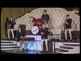 Glad All Over Dave Clark Five
