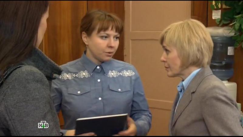 Prokurorskaya.proverka.2013.11.06.SATRip.Nikolspup