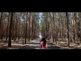 Ильнур Юламанов- Кара кузле кызыкай (1080p)