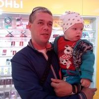 Вячеслав Билык