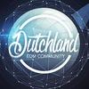 DUTCHLAND - EDM Community