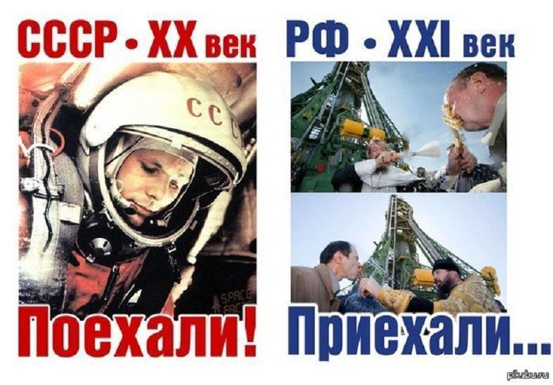 eXq-g3-eEIg.jpg