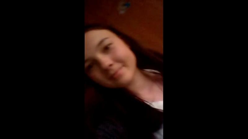 Вера Юркина - Live