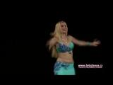 Lets Dance Prague 2015 professional 3rd place-Tóth Roberta 7641