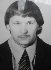 Шах Пётр
