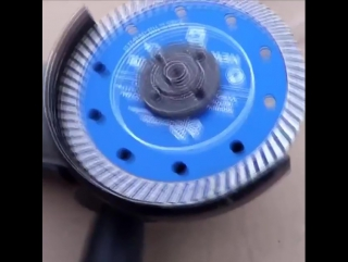 Как отрезать плитку под 45 градусов идеально ровно и без доп.инструмента?! #отделка #ремонт #идеиремонта #идеиотделки #честное_о