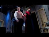 07. Сцена из спектакля