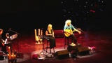 Brian May &amp Kerry Ellis - Somebody to Love. Crocus City Hall, Moscow. 16.03.2014