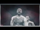 Чемпионат Англии 2016-17 / Лучшие голы сезона [HD 720p]