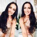 Ksenia Tanu фото #16