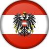 Austria Today