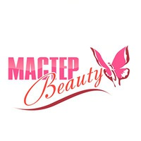 club_beauty_13