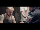 ST feat. Бьянка - Крылья ( Премьера клипа 2017)