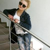 Елена Глущенко