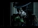 Короткая чёрная комедия «Ребёнок Венди и Питера Пена» (3 мин).
