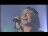 Scorpions - Vanessa Mae - Still Loving You.avi