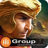 Dominations Info Group| Dominations.com.ru