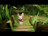 Moss Trailer (E3 2017) (1)