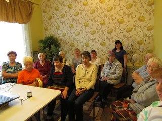 Суздальского дома интерната для престарелых пансионаты для пожилых в ульяновске