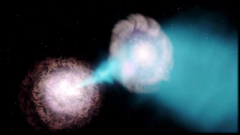 Рейтинг смертельных звезд- красные гиганты, сверхновые звезды, коричневые и белые карлики нейтронные