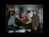 Фильм ОДИНОКИЙ СТРЕЛОК (The Lone Gun) США,  1954 г Вестерн