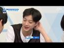 [EP.6] 170512 Produce 101 Season 2 @ Mnet