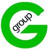 Gloro group®