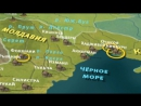 Чей же Крым - объективно (Олег Неретин)