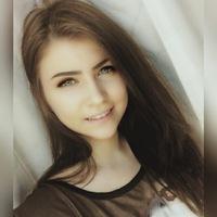 Катерина Старкова
