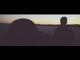 Yazoo - DonT Go (Nikko Culture Remix)