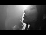Anjali World - Crown 720р