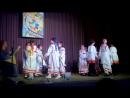 20-05-2017 г ермолино районый фестиваль город детства моу - дод центр творческого развития фольклорный ансамбль тынды