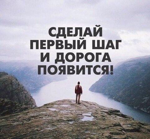 Фото №456239749 со страницы Абылая Нуржанова