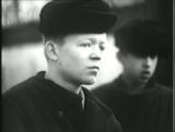 Запретная зона  1975. Режиссер Герц Франк.