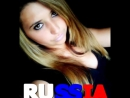 DJ Irina Coco jumbo DJ Pikus Jony rmx 1