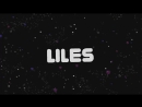 LILES