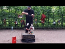 Александровский сад 2