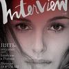 Interview Россия