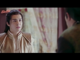 [UkrSub | ShuShe] Борець долі / Fighter of The Destiny (13 серія)